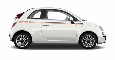 eurohire zante car rental online-admin